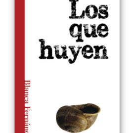 LOS QUE HUYEN