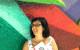 camilapaz_foto